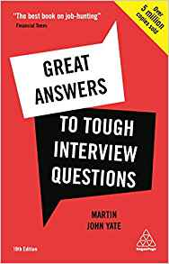 great answers download