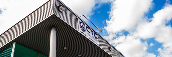 CTC Aviation Nursling Southampton